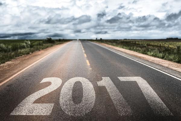 A Recap of Important 2017 340B Developments