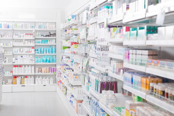 GAO340B Contract Pharmacy Study: Time for Covered Entities to Take a Close Look at Contract Pharmacy Arrangements